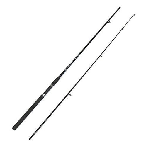 Others Fly Rod 4180 cm Heavy (H) Other