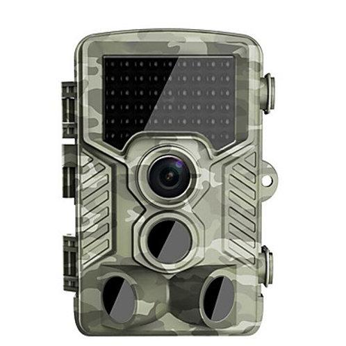 Hunting Trail Camera / Scouting Camera 1080p