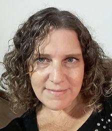 Sandra Steinberg.jpeg