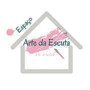 Logotipo - Arte da Escuta.jpeg