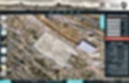 قطعة ارض للبيع بسعر مغري في رام الله عطارة مساحة 2500 متر مربع
