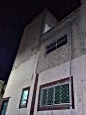 عمارة للبيع في الرصيفة إسكان الأمير طلال 3 طوابق من المالك وبسعر مغري