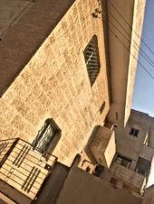 بيت مستقل للبيع بسعر مغري من المالك مباشرة على ارض 440 متر مربع