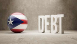 Can Puerto Rico Pay its Debts or Is Default in the Future?