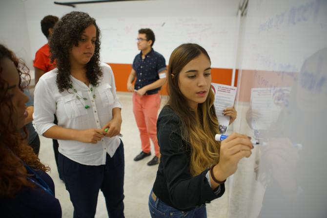 Carta de Derecho del Joven en Puerto Rico