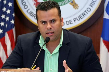 Representante Popular emplaza al Gobernador a cancelar el plebiscito y dejar escuelas abiertas