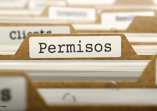 GUÍA BÁSICA de permisos para pequeños negocios