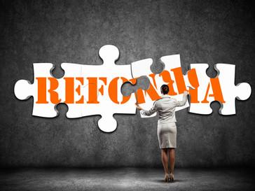 La Eterna Reflexión Educativa