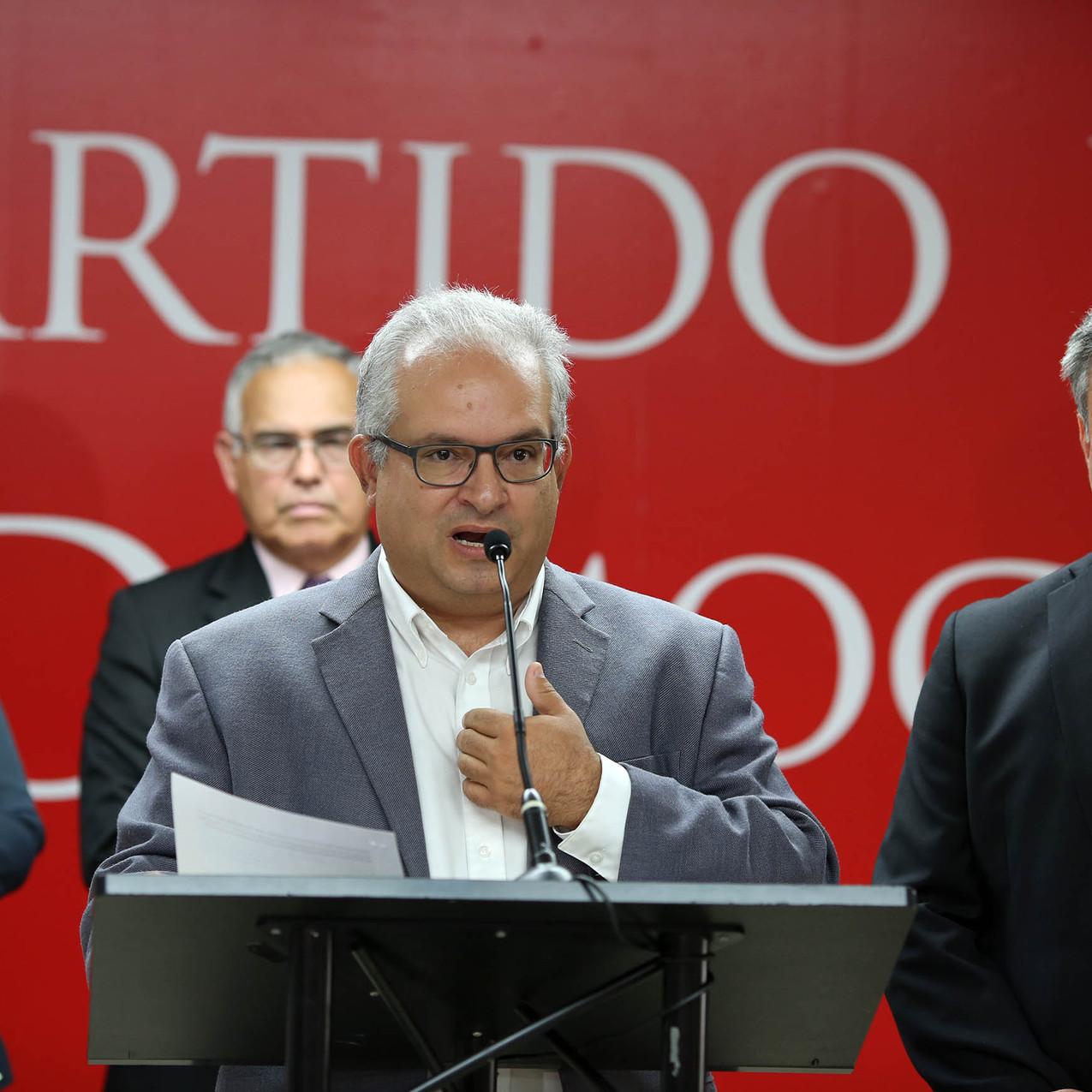 René Arrillaga