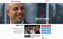Héctor Ferrer Ríos