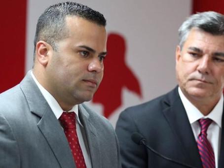 Charlie Delgado se consolida como el buen administrador que Puerto Rico necesita