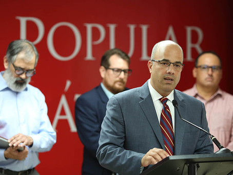 PPD acudirá al tribunal a impugnar Plan Tennessee