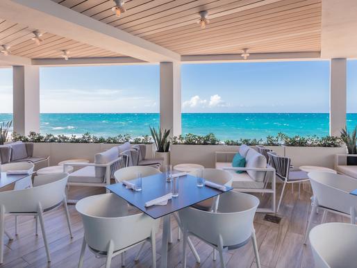 Puerto Rico tiene uno de los 26 mejores restaurantes frente al mar del mundo