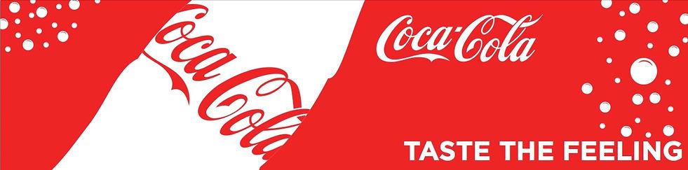 Coke-1-pdf.jpg