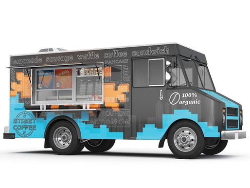 PASO a PASO: Documentos para operar un food truck