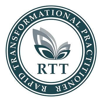 1545419010_RTT Practitioner Roundel Logo