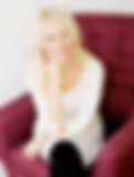 Becca – MindPlus co-owner & therapist