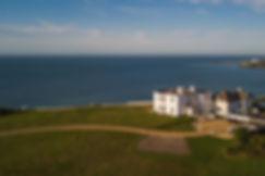 Abbots Cliff.jpg