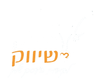 logo-clear-white+orange.png