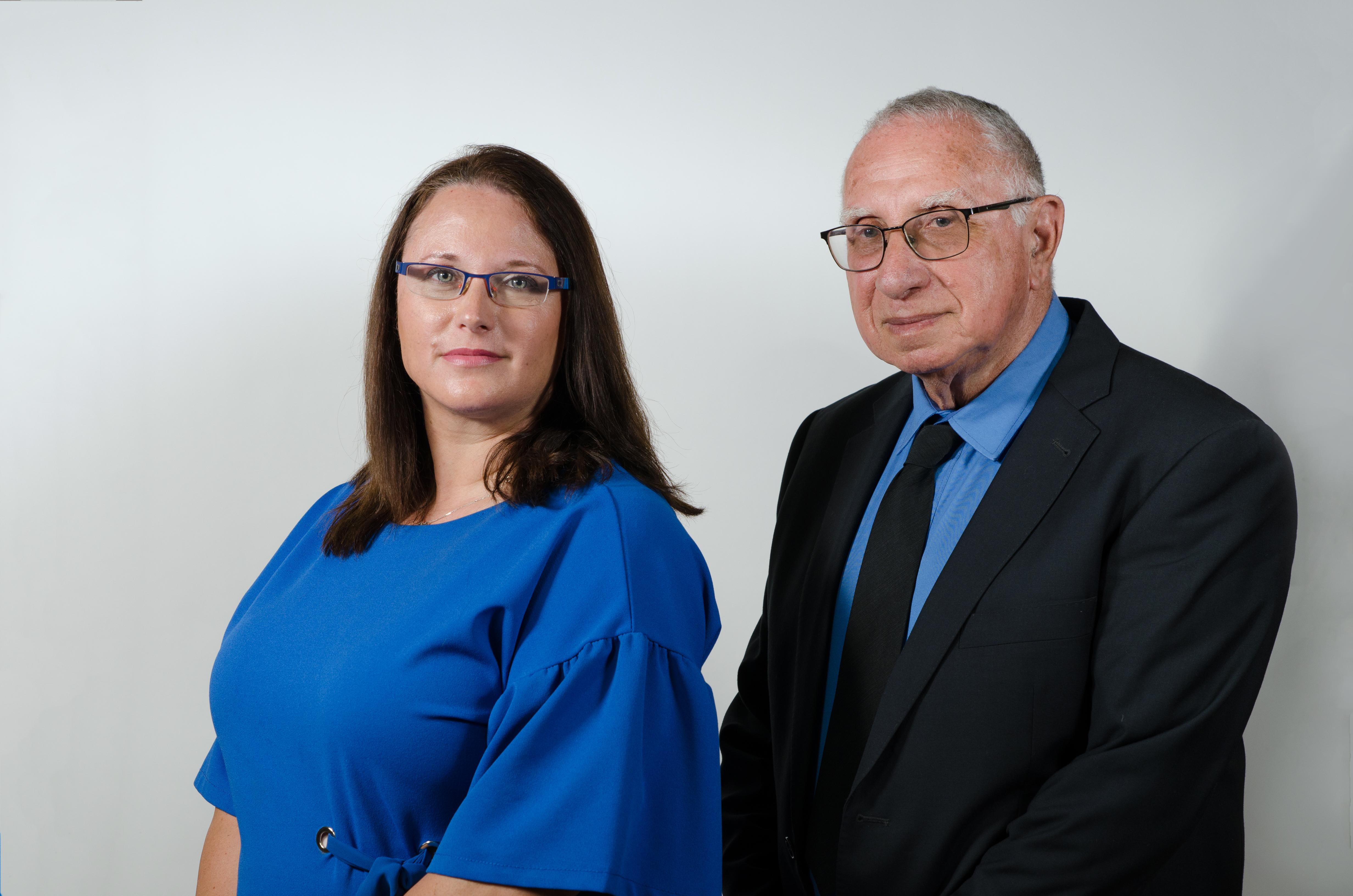 """דיני משפחה - המומחים עו""""ד שוורצברג"""