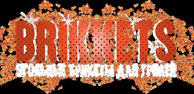 лого brikkets_result.png