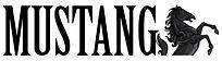 logo прицепы Mustang.jpg
