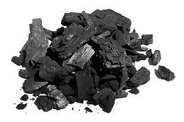 россыпь древесный уголь.jpg