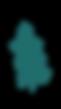 logo_blatt1.png