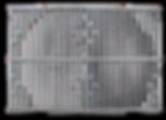 Чугунная решетка brikkets.png