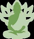 green buddah.png