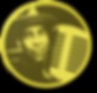 WEBSITE ICON CREAMY LEMON_edited.png