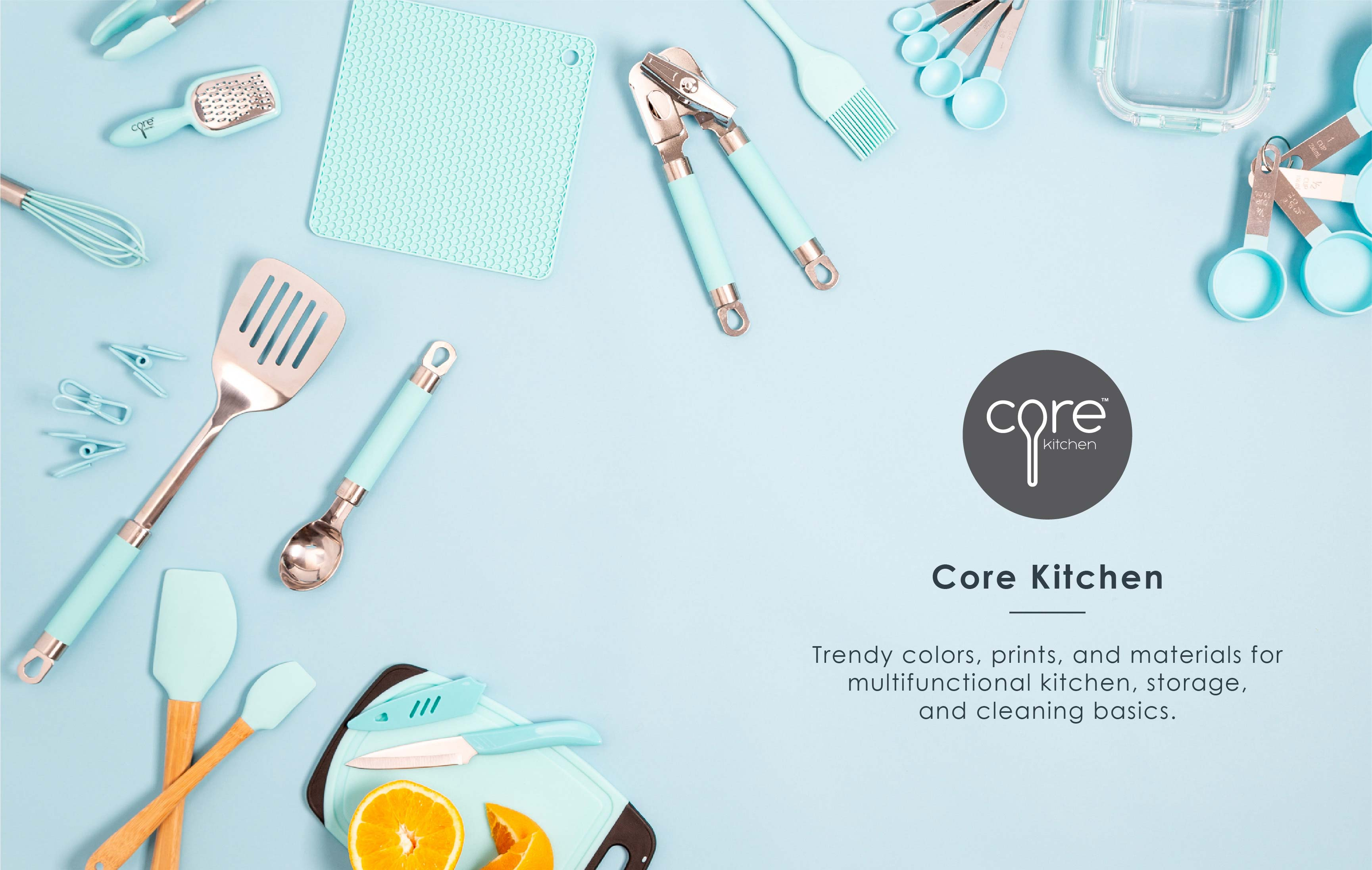 Our_Brand_Core_Kitchen