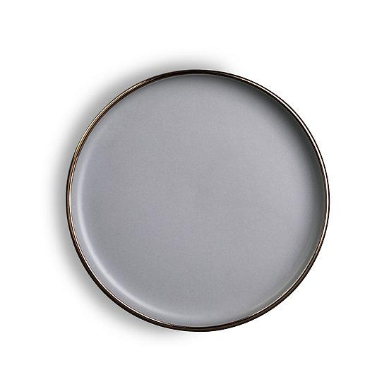 Ava Salad Plate