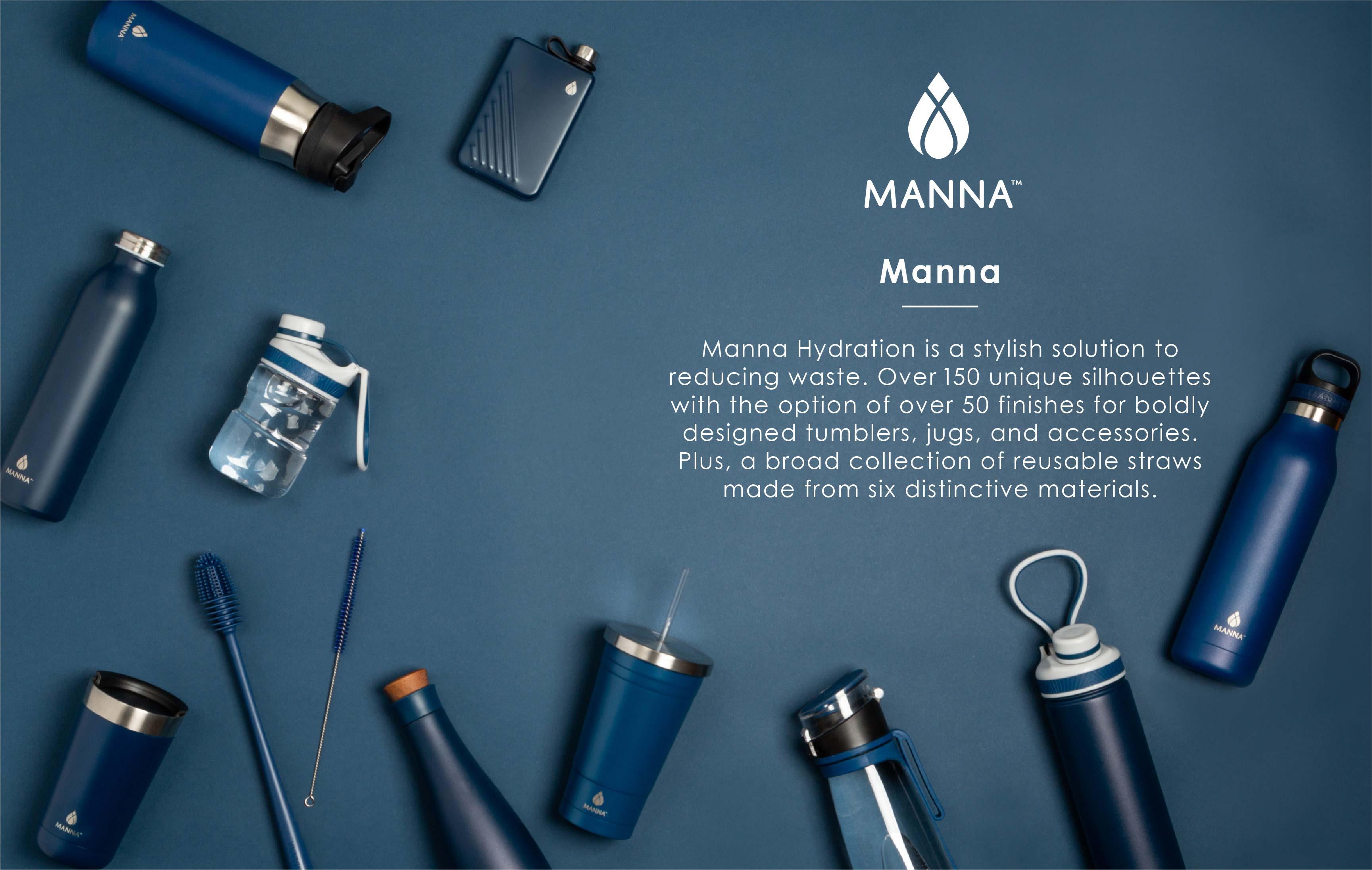 Our_Brand_Manna