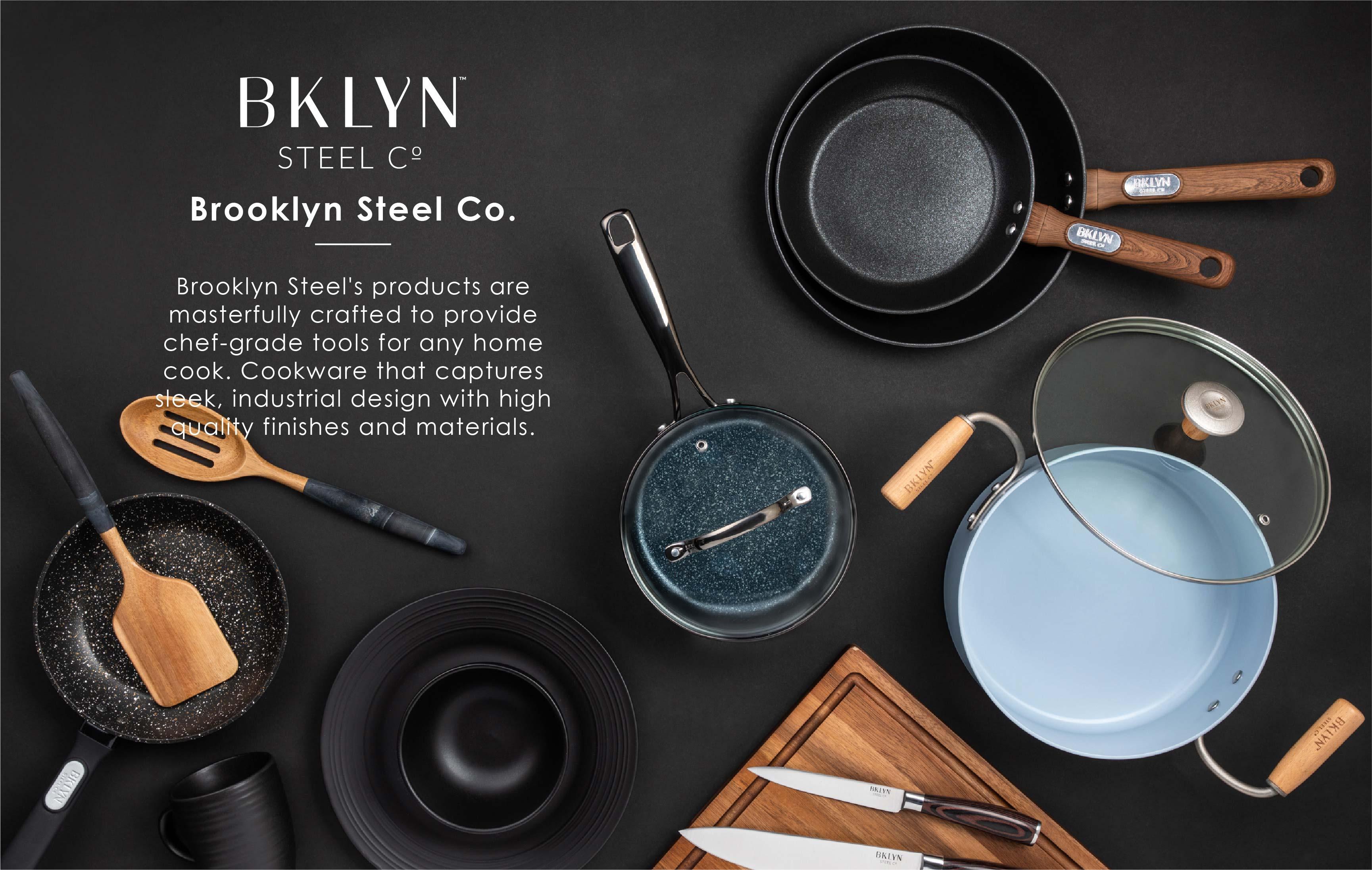 Our_Brand_BrooklynSteel