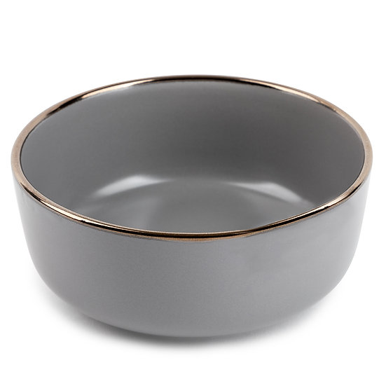 Ava Cereal Bowl