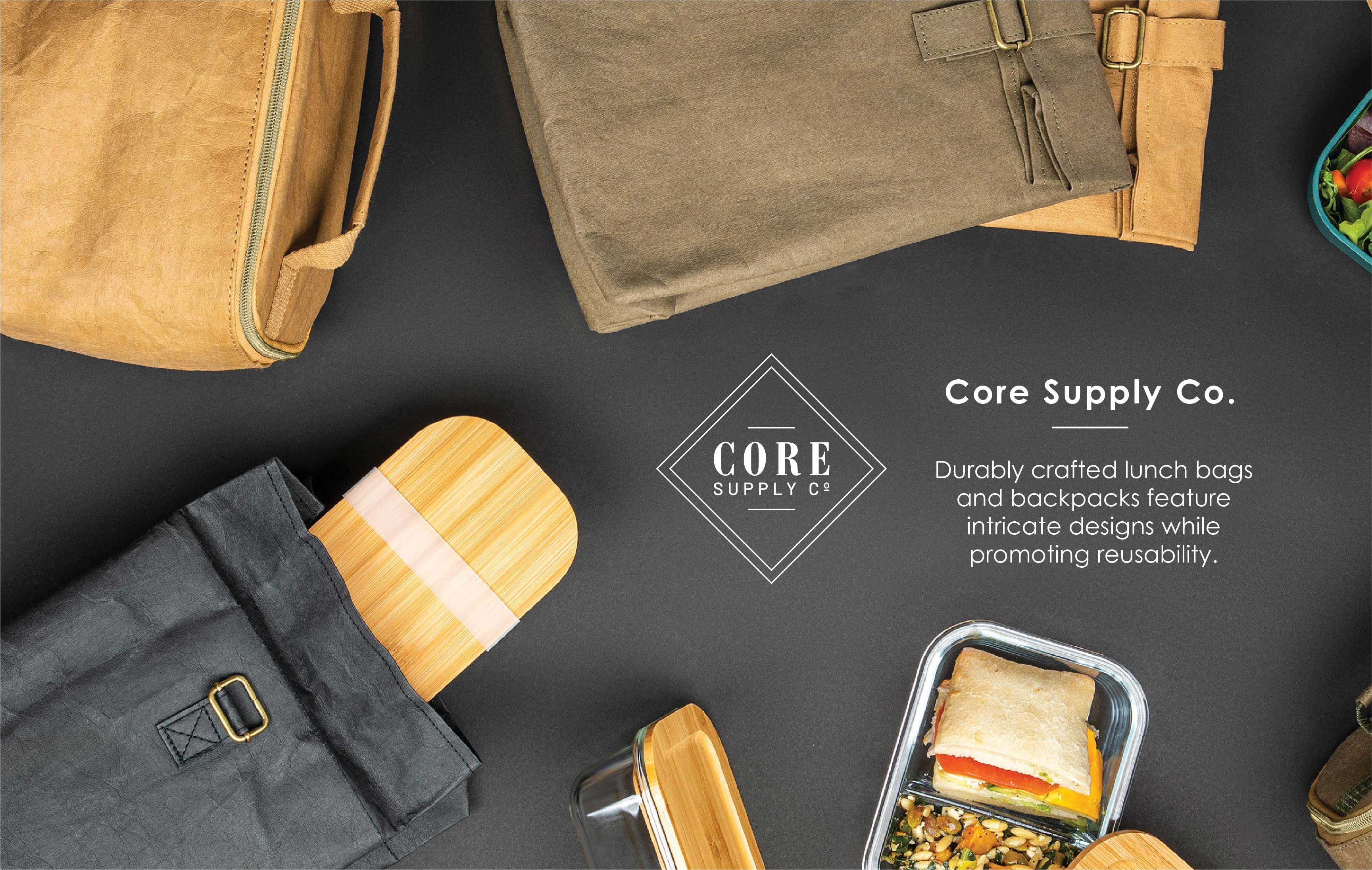 Our_Brand_Core_Supply