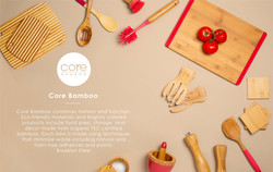 Our_Brand_Core_Bamboo