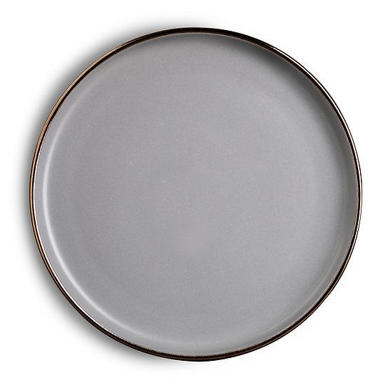Ava Dinner Plate