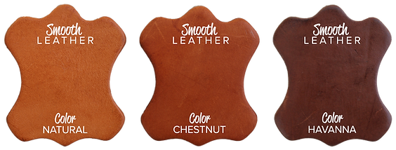 Smooth Leather Colors Western.png