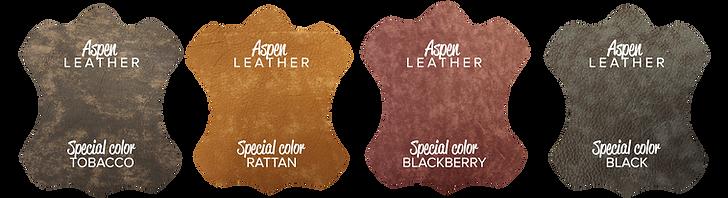 Aspen Leathercolors.png