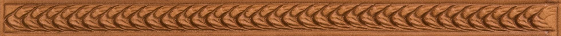 BT6240