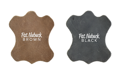 Fat Nubuck Leather Colors.png