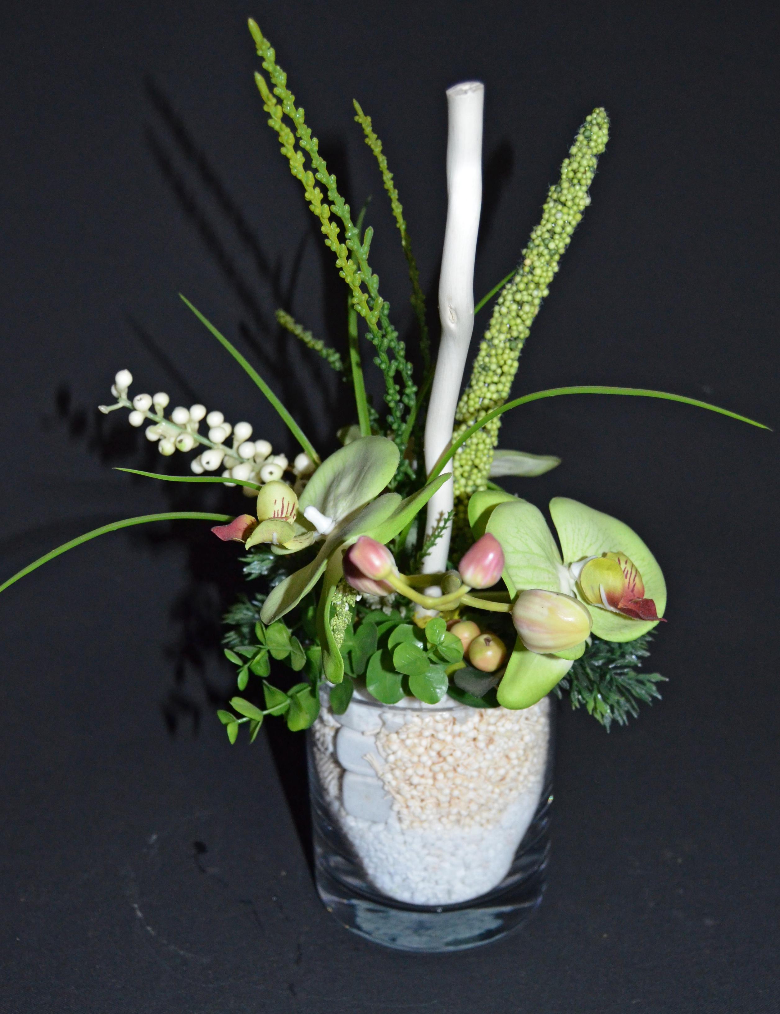 centro pq cristal orquidea