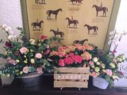 Centros flor orquidea y hortensia.JPG