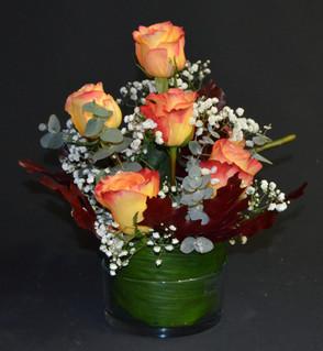 centro cristal rosas.JPG