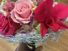 ramo de novia liofilzado y tela 1.JPG