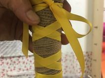 empunadura ramo blacno y amarillo.JPG