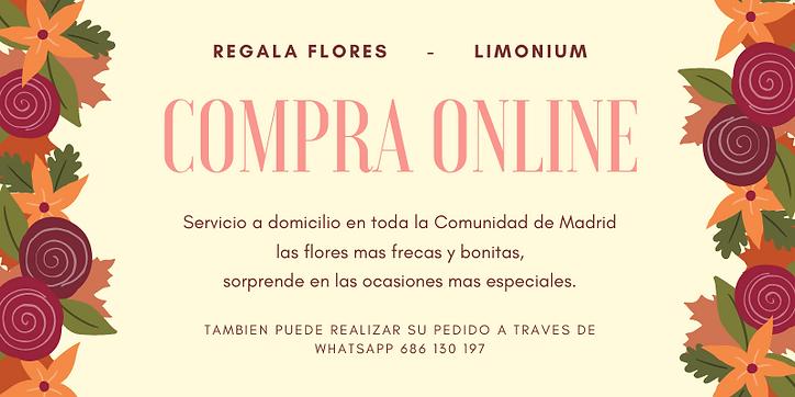 COMPRA ONLINE.png