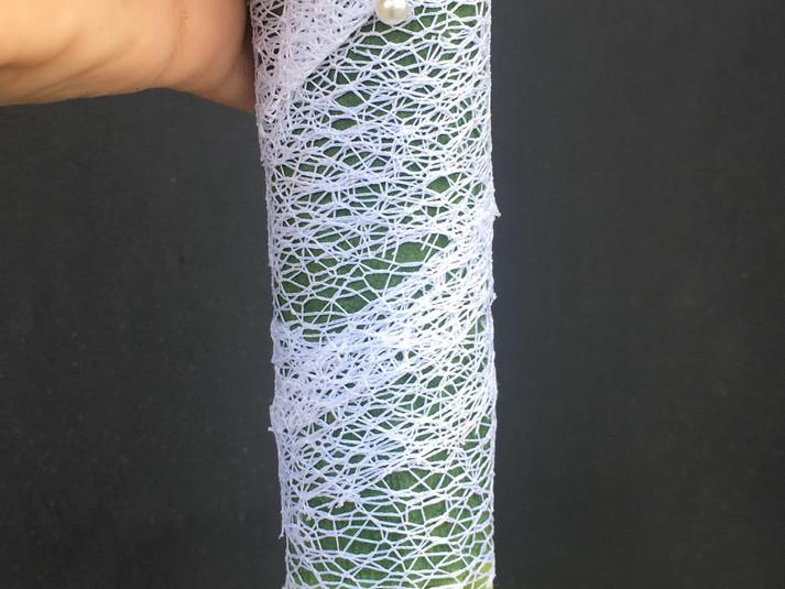 ramo de novia calas blancas 2.JPG